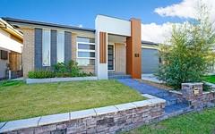 5 Parkway Avenue, Glenmore Park NSW