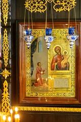 Преображенский храм в Саввино 023