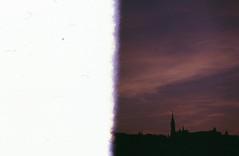 Mátyás templom (sztomy_analog) Tags: 35mm 35mmfilm 35mmfilmphotography film filmsnotdead filmisnotdead filmphotography explorewithfilm ishootfilm analog analogphotography photography magyaranalog magyar hungarian sztomy art sztomyphoto