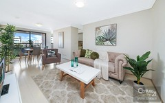 53/12=22 Dora Street, Hurstville NSW