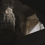 Ranakpur Jaïn Temple thumbnail