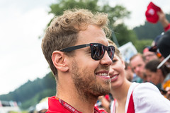"""F1 GP Austria 2018 • <a style=""""font-size:0.8em;"""" href=""""http://www.flickr.com/photos/144994865@N06/43077662402/"""" target=""""_blank"""">View on Flickr</a>"""
