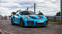 911 (991) GT2 RS (m.grabovski) Tags: gran turismo polonia 2018 tor poznań mgrabovski porsche 911 991 gt2 rs