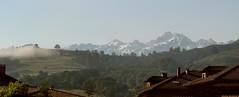 "Picos de Europa ""Asturias"" (JuanCarlossony) Tags: nieve niebla asturias picosdeeuropa sony 70300mm tamron slta58 a58"