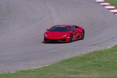 Lamborghini Huracan (Find The Apex) Tags: nolamotorsportspark nodrft drifting drift cars automotive automotivephotography lamborghini lamborghinihuracan huracan