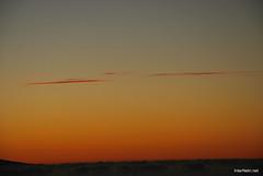 Захід Сонця, Тенеріфе, Канари  InterNetri  213