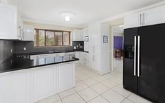 30 Bent Street, Kandos NSW