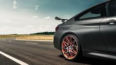 BMW M4 GTS 6 (Arlen Liverman) Tags: exotic maryland automotivephotographer automotivephotography aml amlphotographscom car vehicle sports sony a7 a7rii bmw m4 gts