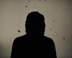 Incognito (marcus.greco) Tags: portrait selfportrait incognito dark surreal vintage