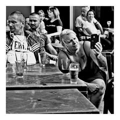 every picture tells a story (japanese forms) Tags: ©japaneseforms2018 татуировки タトゥー ボケ味 モノクロ 日本フォーム 自転車 黒と白 bw blackwhite blackandwhite blancoynegro bokeh candid everypicturetellsastory mhaise monochrome random rodstewart schwarzweis square squareformat strasenfotografie straatfotografie streetphotography tätowierungen tatoeëren tatoeëring tatoos tattoo tattoos tatuaggi tatuaggio tatuaje vlaanderen zwartwit