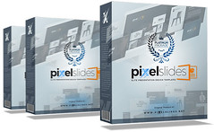 PixelSlides Review – Create PRO-Looking Presentation 65% FASTER (Sensei Review) Tags: graphic pixelslides bonus download oto reviews testimonial xslides team