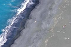 565 - Cap Corse - Nonza, sur la plage (paspog) Tags: nonza corse corsica caocorse mai may 2018 france plage beach strand