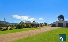 29 Booloocooroo Road, Gunnedah NSW