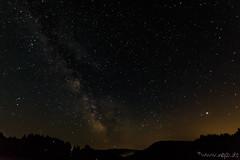 Stars (Norbert Helbig) Tags: österreich nikon d7200 nacht night sterne outdoor europa europe austria lzb langzeitbelichtung