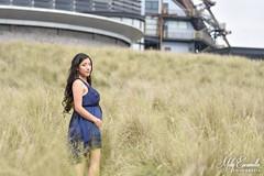 En la espera de Isabella [6 meses] (Melissa Escamilla Silva) Tags: mom pregnant momtobe baby embarazo sesion sesiondefotos photoshoot sesionfotografica photographer fotografa