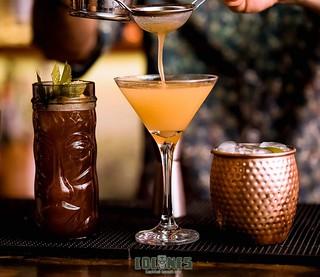 Feel the passion through our signature cocktail list.. #CoconesBeachBar #Cocones #Polichrono #Chalkidiki #Cocktail_Bar #Cocktails #Food #Bar_Food #Street_Food #Lounge #Music #Speakeasy #Nightlife #Fine_Drinking #Premium_Spirits #Blue_Flag_Beach #Chill_Out