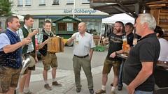 PICT3293 (robert.steineck) Tags: hainfeld weinfest haginvelt topolino rösthaus traditionscafe wirhainfelder diebar reithofer