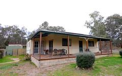 2625 Mid Western Highway, Bumbaldry NSW