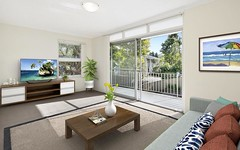 2/25 Tor Road, Dee Why NSW