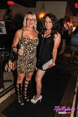 TGirl_Nights_7-17-18_139 (tgirlnights) Tags: transgender transsexual ts tv tg crossdresser tgirl tgirlnights jamiejameson cd