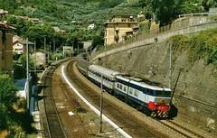 1988  23095  I (Maarten van der Velden) Tags: italië italy italien italie italia monterosso fs fse656401 fse656 caiemano expr349