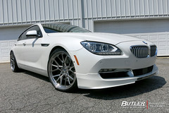 Alpina B6 Gran Coupe with 21in Vossen ML-X3 Wheels and Michelin Pilot Sport 4s Tires (Butler Tires and Wheels) Tags: alpinab6grancoupewith21invossenmlx3wheels alpinab6grancoupewith21invossenmlx3rims alpinab6grancoupewithvossenmlx3wheels alpinab6grancoupewithvossenmlx3rims alpinab6grancoupewith21inwheels alpinab6grancoupewith21inrims alpinawith21invossenmlx3wheels alpinawith21invossenmlx3rims alpinawithvossenmlx3wheels alpinawithvossenmlx3rims alpinawith21inwheels alpinawith21inrims b6grancoupewith21invossenmlx3wheels b6grancoupewith21invossenmlx3rims b6grancoupewithvossenmlx3wheels b6grancoupewithvossenmlx3rims b6grancoupewith21inwheels b6grancoupewith21inrims 21inwheels 21inrims alpinab6grancoupewithwheels alpinab6grancoupewithrims b6grancoupewithwheels b6grancoupewithrims alpinawithwheels alpinawithrims alpina b6 gran coupe alpinab6grancoupe vossenmlx3 vossen 21invossenmlx3wheels 21invossenmlx3rims vossenmlx3wheels vossenmlx3rims vossenwheels vossenrims 21invossenwheels 21invossenrims butlertiresandwheels butlertire wheels rims car cars vehicle vehicles tires