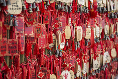 IMG_7634 (Ready.Aim.Fire) Tags: china chinese chinesisch asien asiatisch asia asian asiatic yunnan lijiang food market canon 6d 2018 may mai