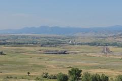 Dowe Flats (Boulder Flying Circus Birders) Tags: doweflats lyons colorado wildbirdboulder wildbirdcolorado boulderflyingcircusbirders freebirdwalk saturdaymorningbirders rabbitmountain bouldercountyopenspace stevefrye