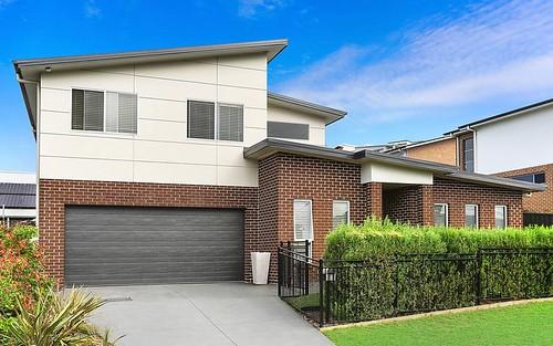 1 Emerson Road, Dapto NSW
