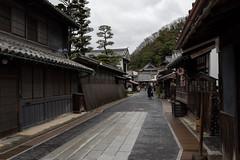 Takehara, Hiroshima, Japan (junjunohaoha) Tags: takehara hiroshima japan nikon d610 竹原 広島 日本