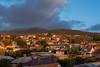 Hobart (17 South) Tags: 17south australia hobart mtwellington outback pathslesstravelled tas tasmania tassie thisworkinglife