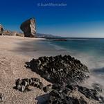 Playa de Los Muertos thumbnail