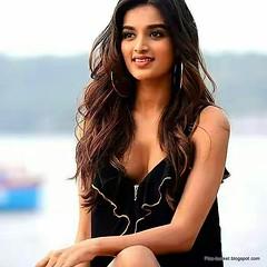 bollywood actress beautiful hd images 35 (#PicsBucketMedia) Tags: bollywood actress beautiful hd images
