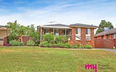 26 Normandy Terrace, Leumeah NSW