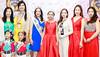 Dennis Liang - AF5I087 (Maeya Culture Exchange Group) Tags: 2018umff ranchopalosverdes california unitedstates us reception