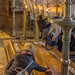 Saint Sepulcre,  Jerusalem