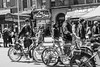 Manhattan, New York (Quench Your Eyes) Tags: carfreeday carfreeearthday carfreenyc earthday earthday2018 ny washingtonheights blockparty bronx manhattan newyork newyorkcity newyorkstate nyc people thebronx uppermanhattan vintagebicycles vintagebronxclub