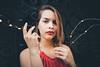 Maria José (andresinho72) Tags: fujifilm modelo belle bella ritratto portrait retrato portraiture colores venezolana latina