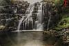 RRR02530-22 de abril de 2018 (Tres-R) Tags: fornelosdemontes galicia españa es spain fervenza waterfall cascada agua water naturaleza nature tresr rodolforamallo pontevedra sonyrx10iii