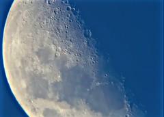 Astronomía he investigación video Junio 2018 (glaucoaster) Tags: lenticular ufo ovni saturno sol sun sunspots mancha solar anomalous light orb orbita glaucoart junio 2018 fenómeno anómalo aéreo
