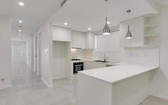 8A Hilltop Crescent, Campbelltown NSW