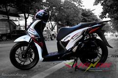 IMG_9655 copy (siosasori2512) Tags: sh tem xe