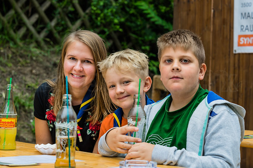 "Sommernachtsfest2018 • <a style=""font-size:0.8em;"" href=""http://www.flickr.com/photos/134942791@N06/28372182897/"" target=""_blank"">View on Flickr</a>"