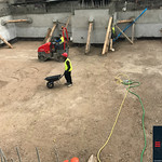 Compactage Sol et Terrassement Sistar Construction thumbnail