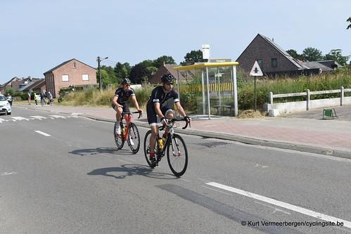 GP Rik Van Looy (217)