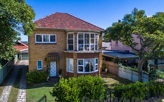 19 Highfield Street, Mayfield NSW