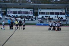 Kanga Cup Referees (AusRef) Tags: ais aistrack openingmatch