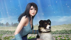 Dissidia-Final-Fantasy-NT-100718-005