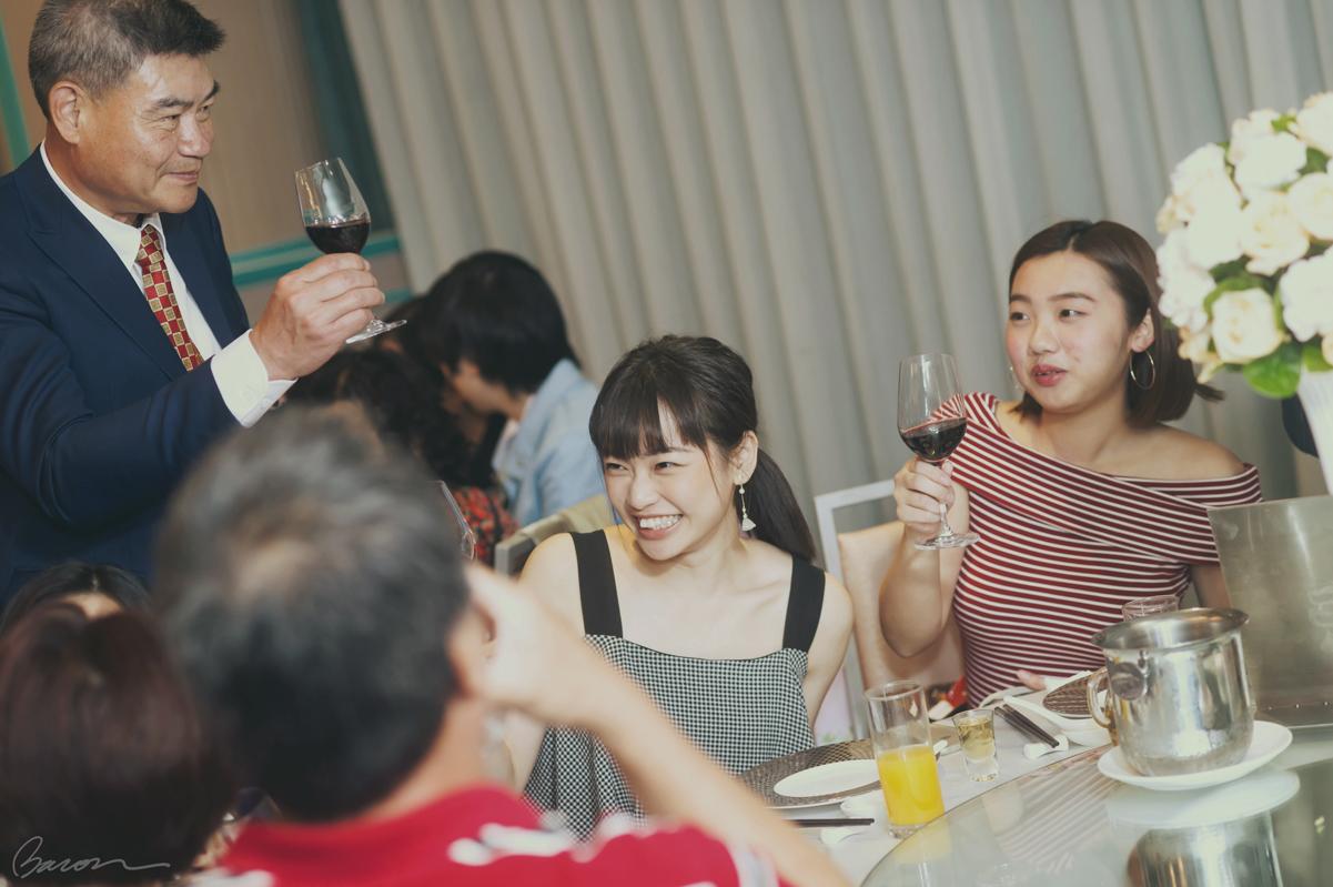 Color_206,婚禮紀錄, 婚攝, 婚禮攝影, 婚攝培根,南港萬怡酒店, 愛瑞思新娘秘書造型團隊, Ariesy Professional Bridal Stylists Studio