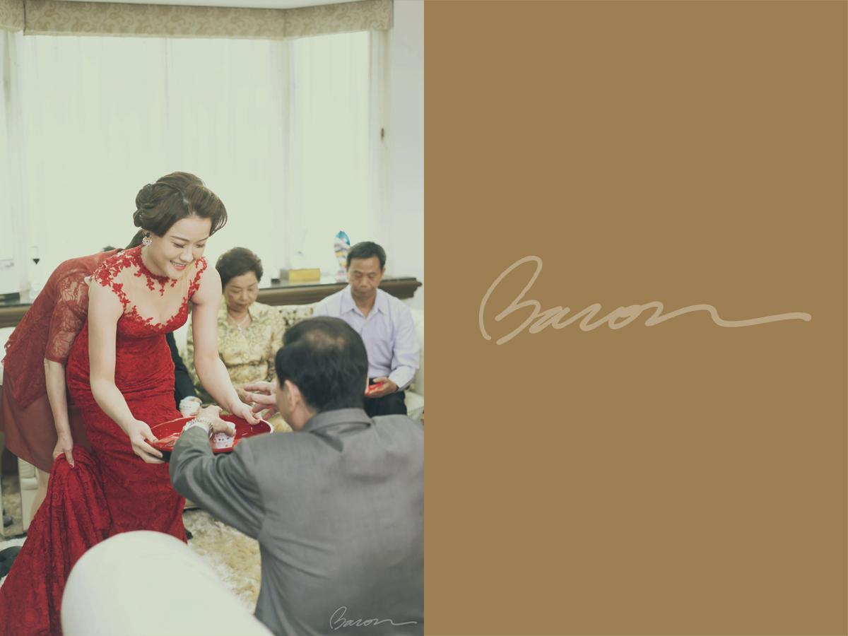 Color_039,婚禮紀錄, 婚攝, 婚禮攝影, 婚攝培根,南港萬怡酒店, 愛瑞思新娘秘書造型團隊, Ariesy Professional Bridal Stylists Studio